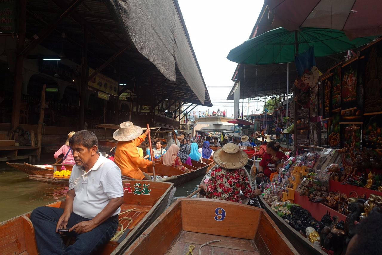 Phuket-day-trips