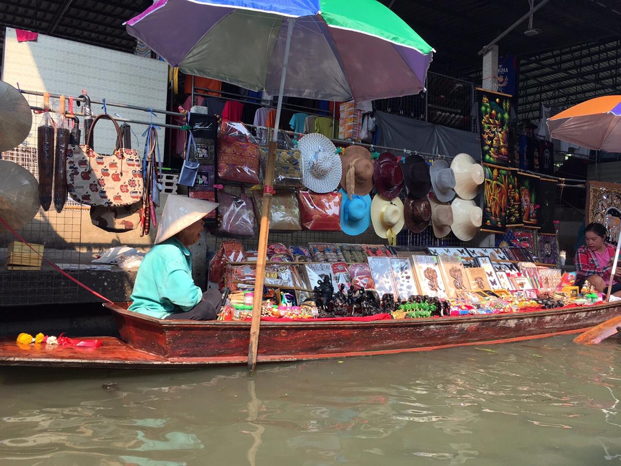 tours-in-phuket