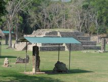 Honduras-culture