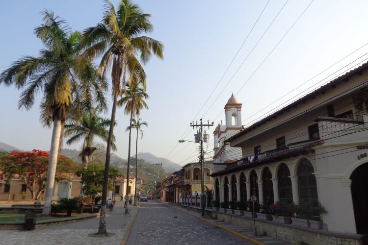 What Are The Top Things To Do In Copán, Honduras?
