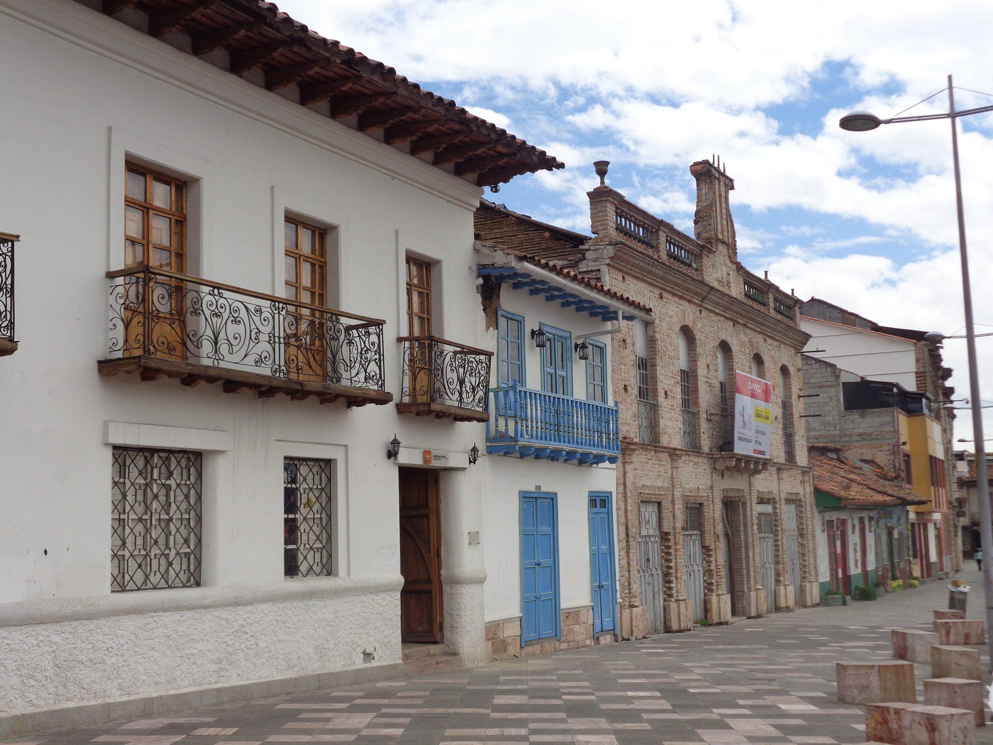 Why-visit-cuenca