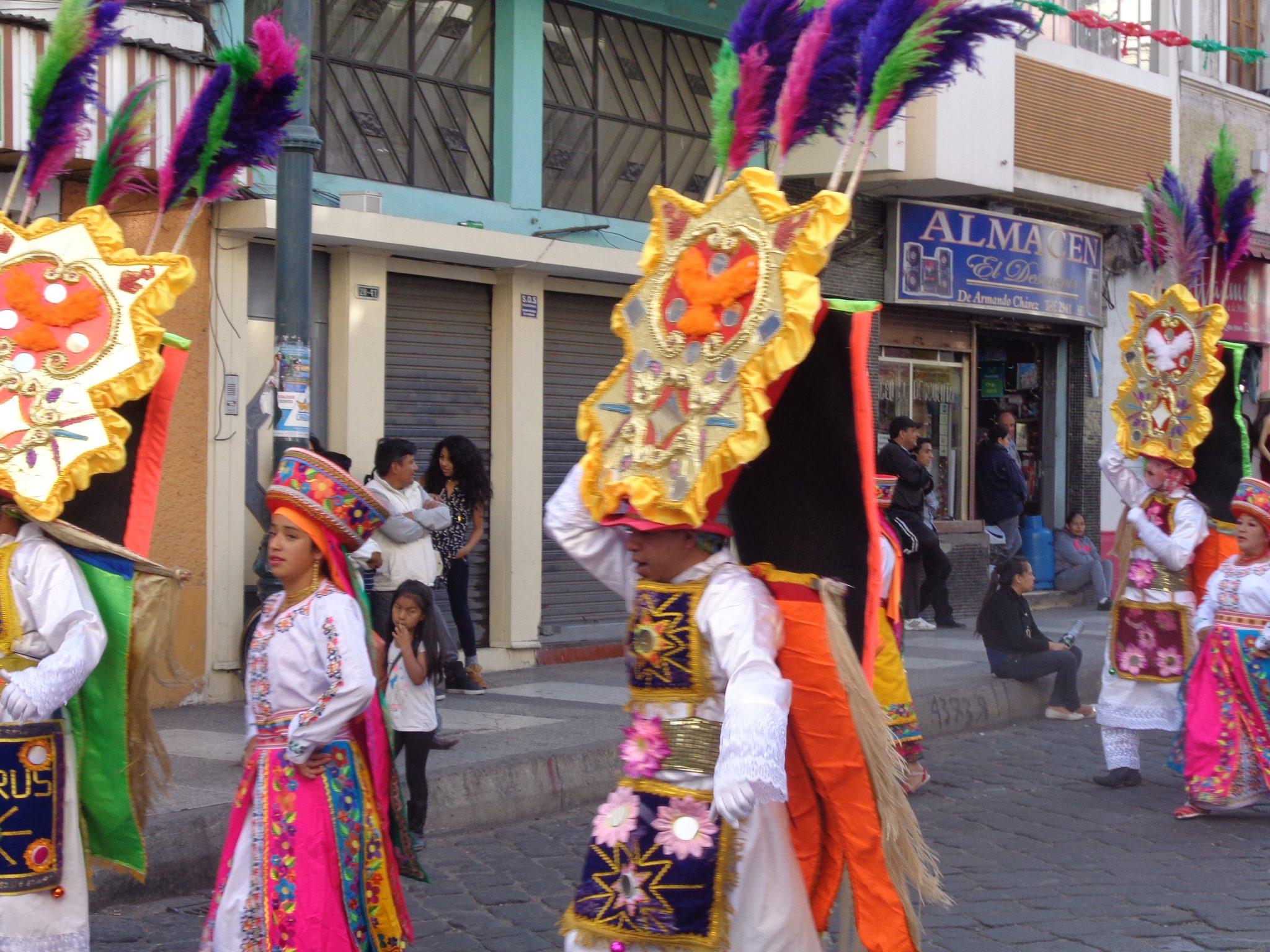 Riobamba-canton