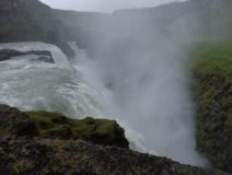 2-gulfoss-beauty