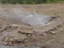 Little-geysir