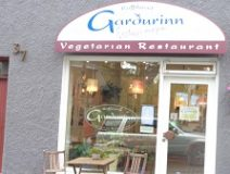 Vegetarian-owner-meal
