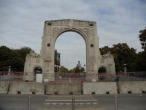 New-zealand-remembrance