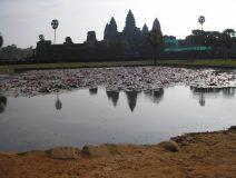 Angkor-wat-khmer