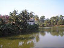 Bayon-temple-cambodia-thom