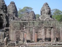 Cambodia-angkor-wat-picture