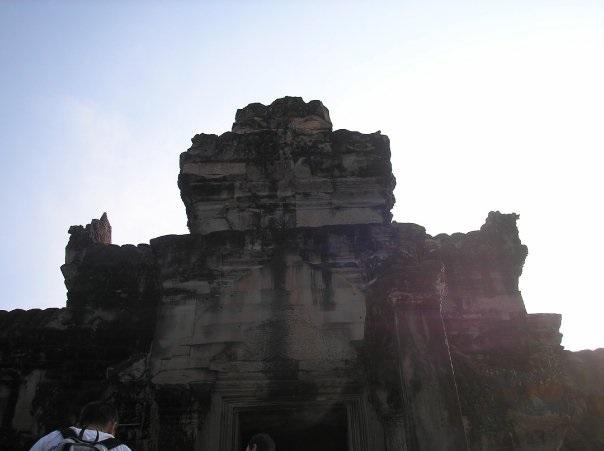 Cambodia-angkor-wat-temple