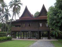 Cambodia-home