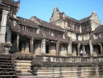 Where-is-cambodia