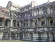 Cambodia-wat-temple