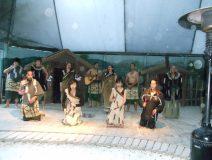 New-zealand-maori-song