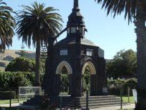 New-zeland-park