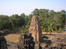 Temples-of-khmer