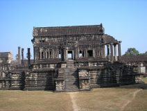 Another-temple