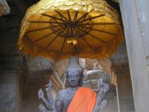 Religion-and-angkor