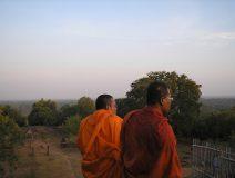 Budhist-khmer