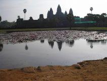 Popular-temples