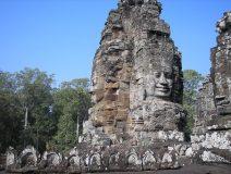 Siem-reap-culture