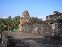 Site-of-angkor-wat