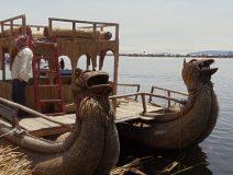 Uro-boats