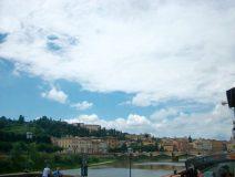Florance-Italy
