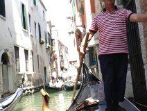 Gondola-Ride-in-Venice