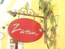 Zaitun-cartagena