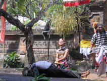 Bali-dance-rangda