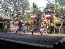 Bali-sanghyang