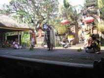Barong-bali-dances