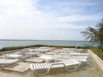 Azuana-resort