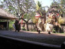 D.barong-balinese-dances