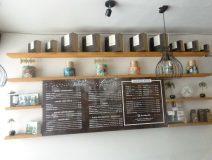 Medellin-como-pez