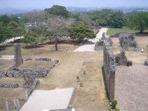 Panama-old