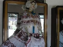 Panama-traditional-clothes