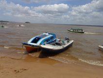 Bartica-regatta
