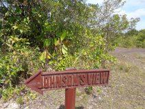 Falls-johnson