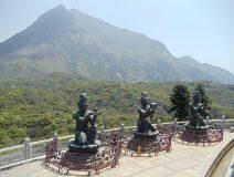 Hong-kong-lantau-budha-pic