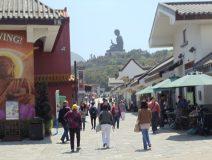 Hong-kong-lantau-island