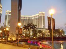 Macau-looks-like-vegas