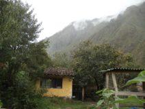 Ollantaytambo-machu-picchu