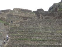 Sacred-Valley-of-the-Incas