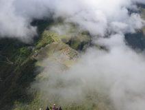 Machu-picchu-mist