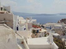Santorini-main