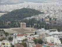 City-of-athens