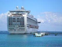 Cruise-main