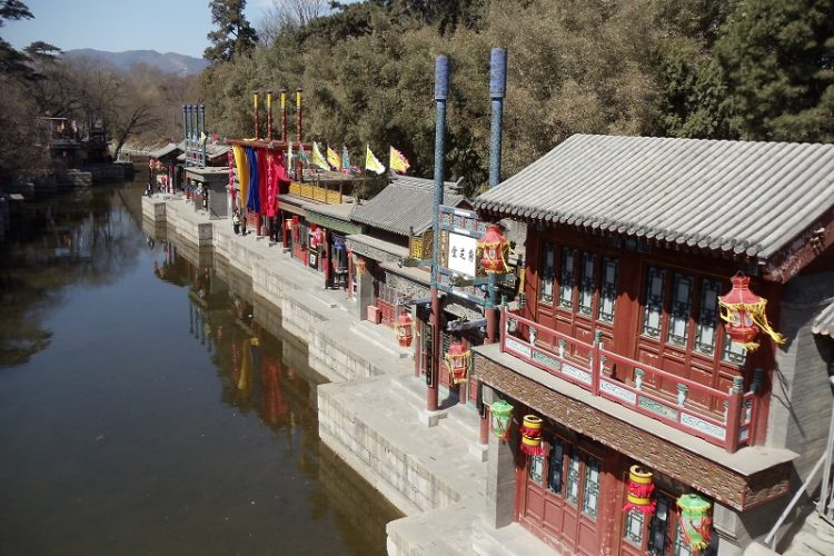 China-summerPalace